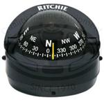 S-53 Ritchie Explorer Compass