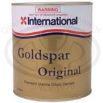 Goldspar Original