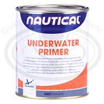 Nautical Underwater Primer