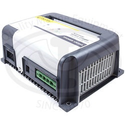 Cristec YPower Battery Charger